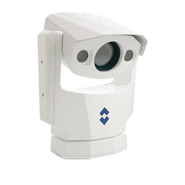 flir-ptz-35x140ms-security-camera.png